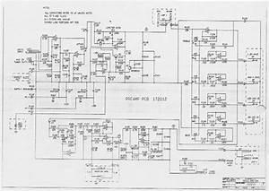Lucille Wiring Diagram