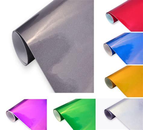klavierlack folie auto neu premium 10 m 178 hochglanz metallic folie auto folie blasenfrei glanz ebay