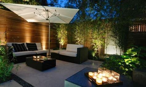 terrasse design 19 id 233 es folles pour une terrasse unique