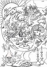 ש�ת צ�יעה דפי שלום של ציור תמונה Coloring ע�ור תוצאת Pages Imagem Resultado א�א �גן Para Shabbat sketch template