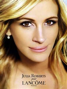 Julia Roberts photo 250 of 558 pics, wallpaper - photo ...