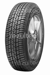 Avis Pneu Goodyear : gt2 goodyear pneu t comparer les prix test avis fiche d taill e o acheter ~ Medecine-chirurgie-esthetiques.com Avis de Voitures