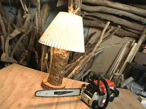 Rustic Lamp Shades Ideas Diy Projects On Metal Lamp Shad Diy Fabric Hair Bow Tutorial Orbeez Stress Ball Without Balloon Outdoor Wooden Benches Mason Jar Candle Sconce Waterbender Costume Baby Fringe Dress Detox Foot Bath Recipe Vegan Power Bars