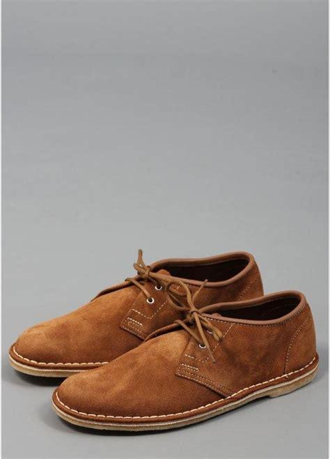 clarks originals jink shoes cola