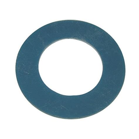 Lasco 041589 Toilet Flapper Replacement Seal For Coast