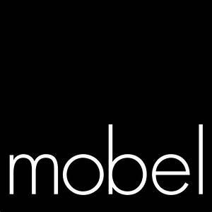 MILO Bench By Mobel STYLEPARK