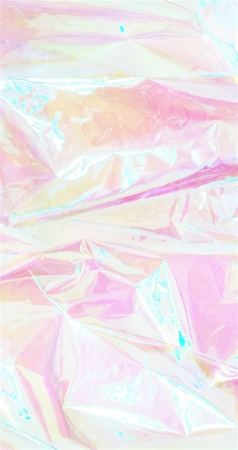 marble iphone wallpaper pink holographic marble iphone wallpaper iphone