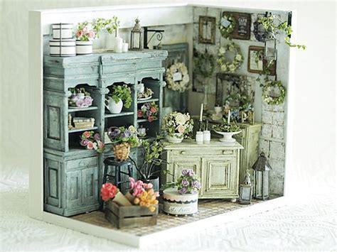 handmade furniture  natural color  image