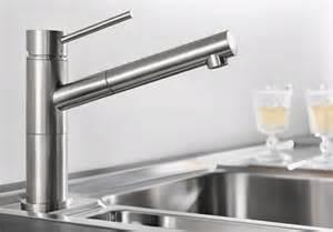 kitchen faucet for sale blanco alta s compact armatur edelstahl gebürstet