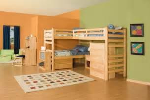 kid bedroom ideas room ideas 2