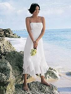 casual summer wedding dresses With summer casual wedding dresses