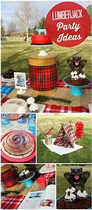 37 best images about Outdoor Adventure Party on Pinterest