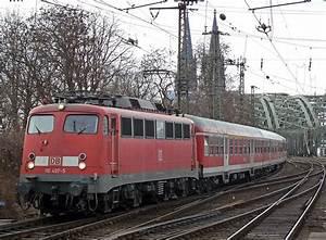 Frühstück Köln Deutz : 110 497 5 in k ln deutz am ~ Orissabook.com Haus und Dekorationen