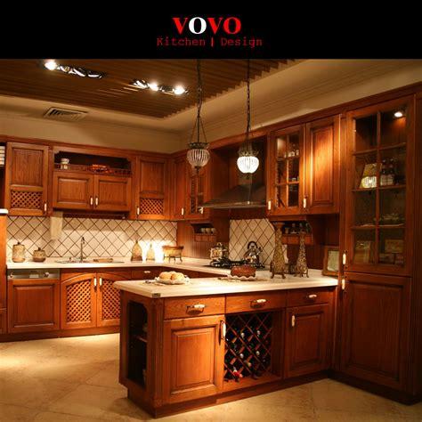 cuisine a donner cuisine armoires de cuisine cuisine armoires stove vent
