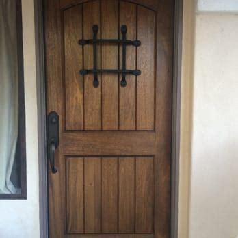 interior door closet company interior design