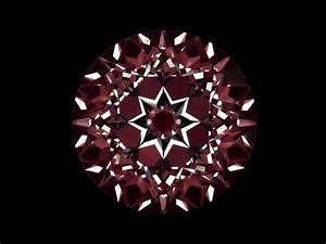 Sirius Star | Royal Diadem Jewelers