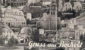 Antik Zentrum Essen : alte postkarte gruss aus bocholt 1937 postamt ravarditor ~ A.2002-acura-tl-radio.info Haus und Dekorationen