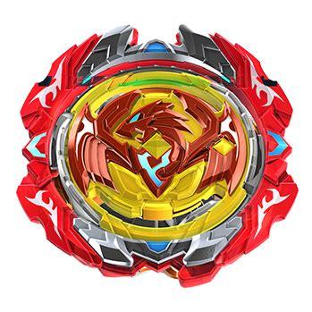 revive phoenix  friction beyblade wiki fandom