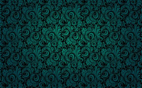 Free photo: Floral Texture Abstract Botanical Floral