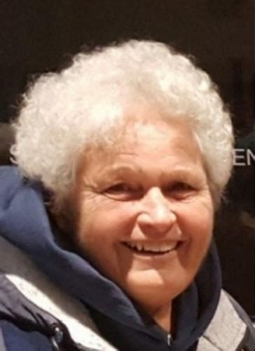 Glenda Brown 1948 - 2020 - Obituary