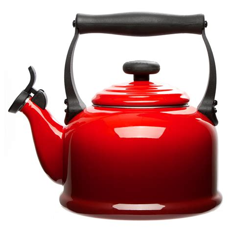 kettle creuset le cerise traditional nz 1l coastal stovetop kensington cherry gift kitchenware petersofkensington