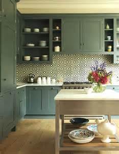 Backsplash Tile Patterns For Kitchens 28 Colorful Kitchen Backsplash Ideas Interior God