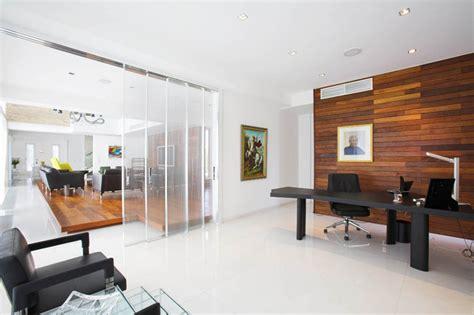 interior design minimalist home images of luxurious office decobizz com