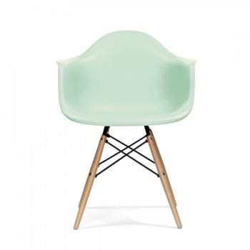 chaise eames daw 17 best images about chaise on utah eames and ash