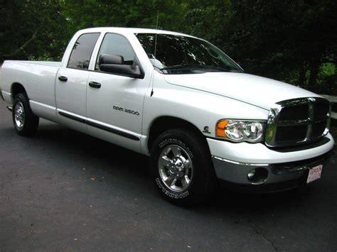 dodge diesel trucks  sale ebay  diesel truck
