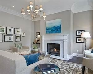 la peinture taupe elegance pour l39interieur With couleur taupe clair peinture 6 quelle couleur pour un salon 80 idees en photos