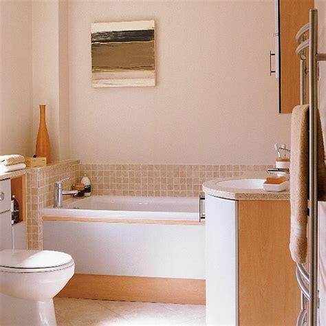 easy bathroom ideas simple bathroom bathroom vanities decorating ideas