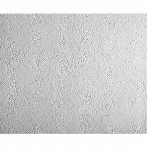 York Wallcoverings Deep Stucco Paintable Wallpaper
