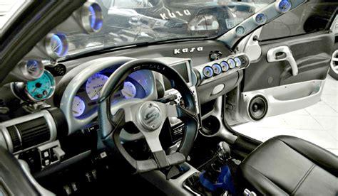 volante punto sporting cuidado a instala 231 227 o de acess 243 rios no carro autos