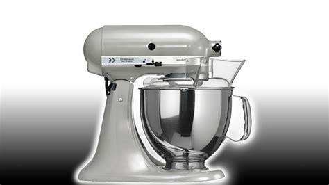 Retro-küchenmaschine Für