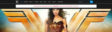 Check spelling or type a new query. Cara Download Film di Ganool Tanpa Iklan Pop Ads di Browser