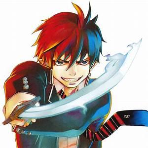 Katou Kazue - Zerochan Anime Image Board  Rin