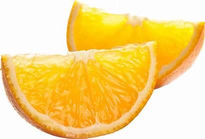Orange Oil Essential Benefits Oils Pngimg