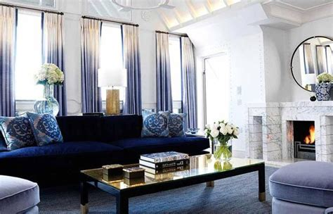 Decor Ideas Modern by Modern Interior Design And Decor Ideas Enriched By Ombre