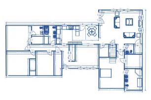 house design plan home design ideas plans