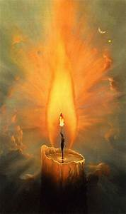 1034 Best RELAX LIGHT A CANDLE Images On Pinterest