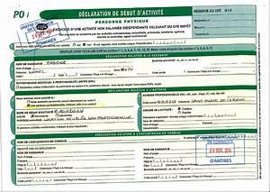 declaration meuble non professionnel choosewellco With declaration meuble non professionnel