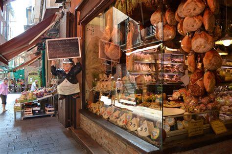 prima cuisine bologna for food bologna