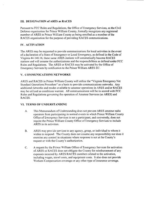 executive resume sles 2013 sle of modern resume