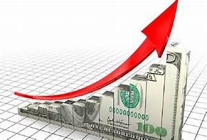 ¿Por qué aumenta el precio del dólar? - SAT