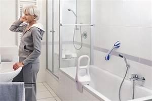 Haltegriff Für Dusche : haltegriff dusche zum kleben entdecken sie alle dicnigeria neuen h user ~ Frokenaadalensverden.com Haus und Dekorationen