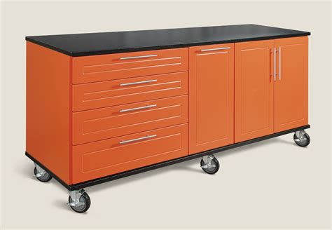local garage storage systems dealer announces agreement