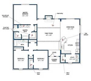 17 best images about floor plan friday on pinterest