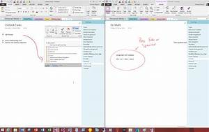 This Is Why Onenote Is Awesome