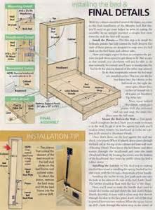 Queen Size Platform Bed Storage