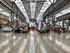 Auto Mieten Düsseldorf : autovermietung arndt beim autosalon 2017 in den b hlerhallen in d sseldorf ~ Eleganceandgraceweddings.com Haus und Dekorationen